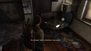 The Last of Us_ Remastered_20160106133213