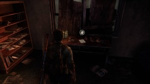 The Last of Us_ Remastered_20160106142511