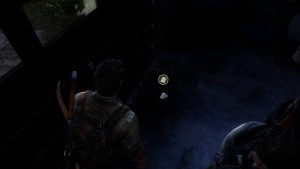 The Last of Us_ Remastered_20160106142625