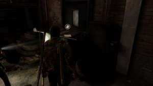 The Last of Us_ Remastered_20160106150548