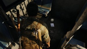 The Last of Us_ Remastered_20160106151019