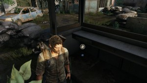 The Last of Us_ Remastered_20160106151458