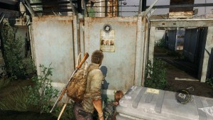 The Last of Us_ Remastered_20160106152902