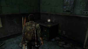 The Last of Us_ Remastered_20160106154345