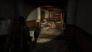 The Last of Us_ Remastered_20160106164124