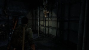 The Last of Us_ Remastered_20160106164752