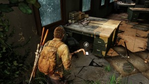 The Last of Us_ Remastered_20160106165639