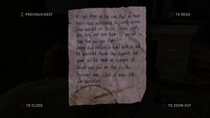 The Last of Us_ Remastered_20160106165710