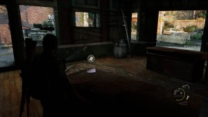 The Last of Us_ Remastered_20160106170337