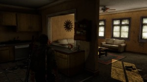 The Last of Us_ Remastered_20160106172040