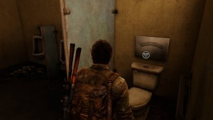 The Last of Us_ Remastered_20160106172544