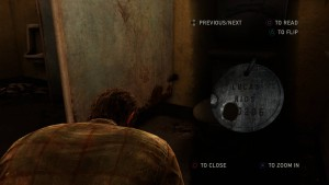 The Last of Us_ Remastered_20160106172550