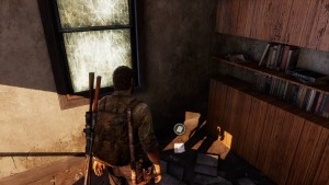 The Last of Us_ Remastered_20160106172622