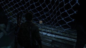 The Last of Us_ Remastered_20160106195124