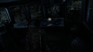 The Last of Us_ Remastered_20160106195405