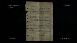 The Last of Us_ Remastered_20160106200127