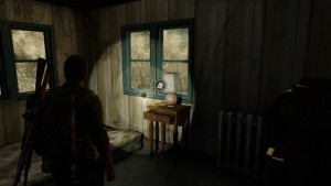 The Last of Us_ Remastered_20160106202340