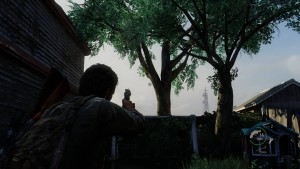 The Last of Us_ Remastered_20160106203228