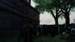 The Last of Us_ Remastered_20160106203654