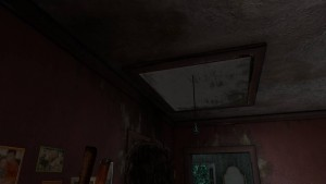 The Last of Us_ Remastered_20160106203749