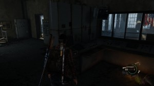 The Last of Us_ Remastered_20160107210936