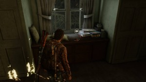The Last of Us_ Remastered_20160107211954