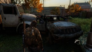The Last of Us_ Remastered_20160108103258