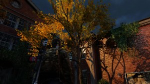 The Last of Us_ Remastered_20160108104205