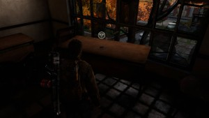 The Last of Us_ Remastered_20160108105337
