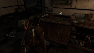 The Last of Us_ Remastered_20160108110105