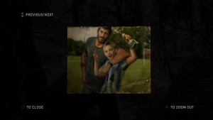 The Last of Us_ Remastered_20160108143325