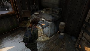 The Last of Us_ Remastered_20160108143954