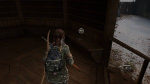 The Last of Us_ Remastered_20160108150423