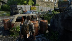 The Last of Us_ Remastered_20160108155012