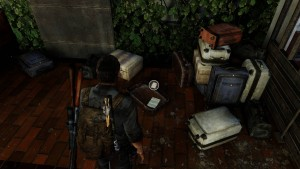 The Last of Us_ Remastered_20160108155348