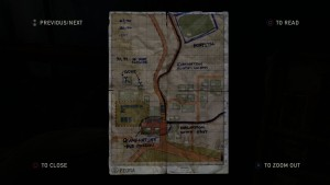 The Last of Us_ Remastered_20160108160508