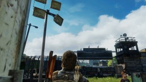 The Last of Us_ Remastered_20160108160626