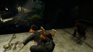 The Last of Us_ Remastered_20160108162029