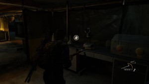 The Last of Us_ Remastered_20160108164639