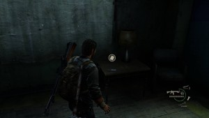 The Last of Us_ Remastered_20160108165358