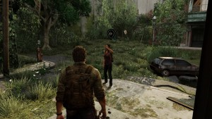 The Last of Us_ Remastered_20160109112803