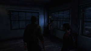 The Last of Us_ Remastered_20160109121425