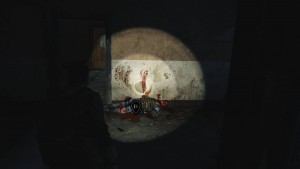 The Last of Us_ Remastered_20160110164122