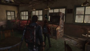 The Last of Us_ Remastered_20160110215511
