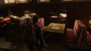 The Last of Us_ Remastered_20160110221000