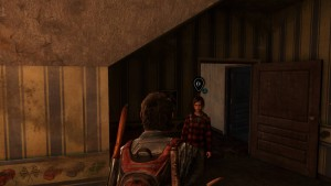The Last of Us_ Remastered_20160110223904
