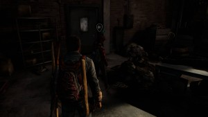 The Last of Us_ Remastered_20160111125106