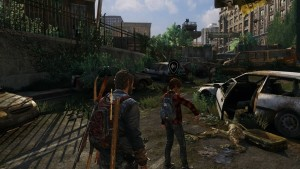 The Last of Us_ Remastered_20160111125352