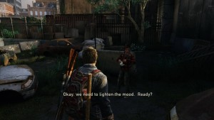 The Last of Us_ Remastered_20160111125740