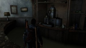 The Last of Us_ Remastered_20160111191017